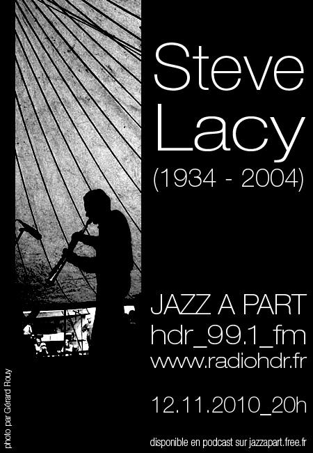 101112_JaP_SteveLacy_fr