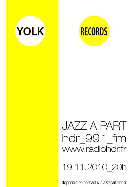 101119_JaP_YolkRecords_fr