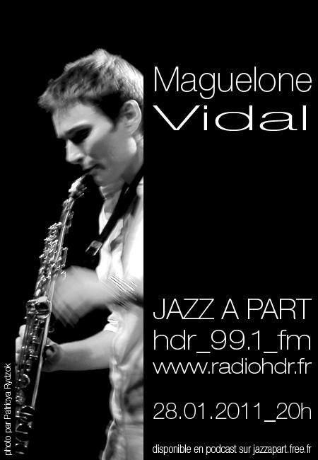 110128_JaP_MagueloneVidal_fr