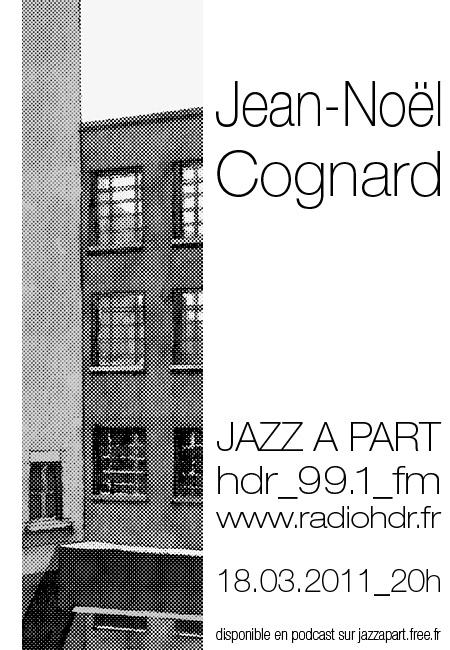 110318_JaP_JNCognard_fr