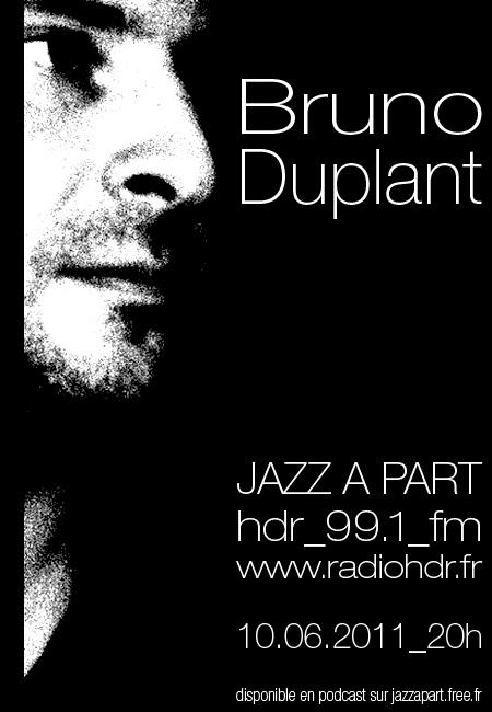 110610_JaP_BrunoDuplant_fr