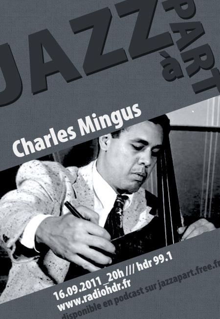 110916_JaP_CharlesMingus_fr