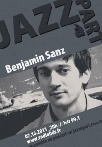 111007_JaP_BenjaminSanz_fr