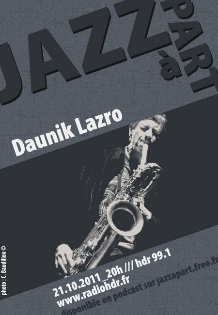 111021_JaP_DaunikLazro_fr