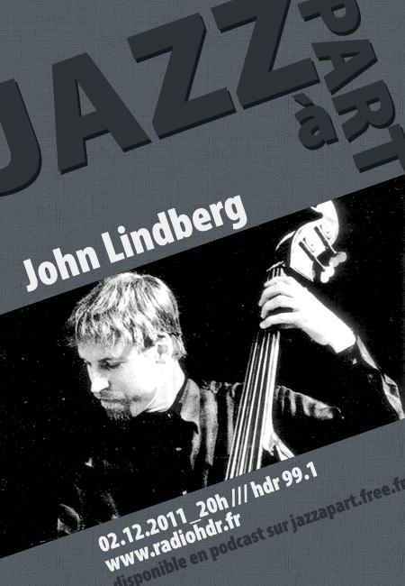 111202_JaP_JohnLindberg_fr