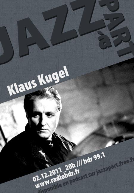111202_JaP_KlausKugel_fr