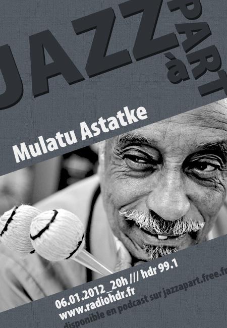 120106_JaP_MulatuAstatke_fr