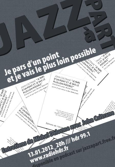 120113_JaP_MichelDelorme_fr
