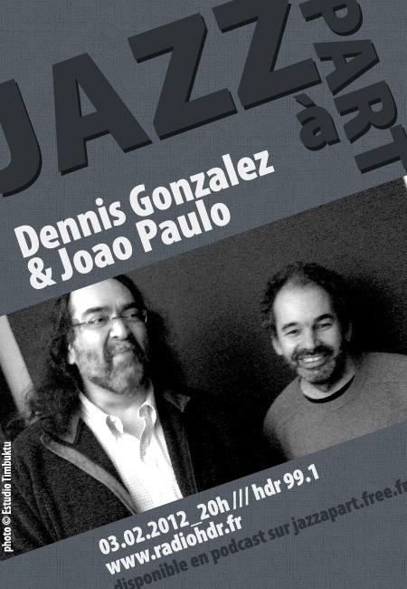 120203_JaP_GonzalezPaulo_01