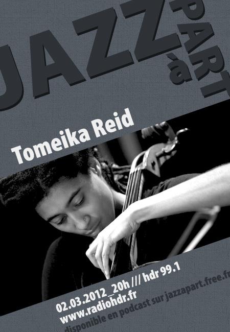 120302_JaP_TomeikaReid_01