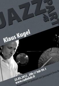 120323_JaP_Klaus-Kugel_01