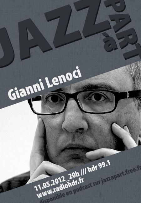 120511_JaP_GianniLenoci_01