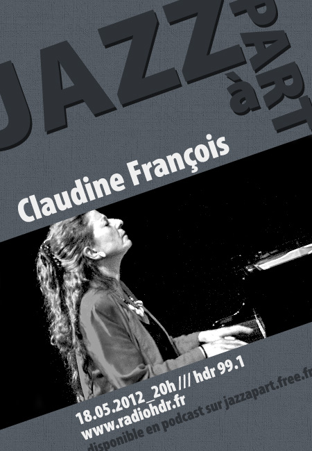 120518_JaP_ClaudineFrancois_01