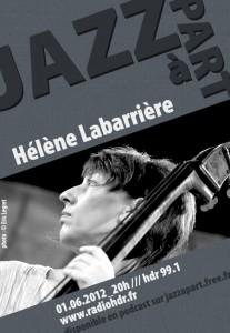120601_JaP_HeleneLabarriere_01