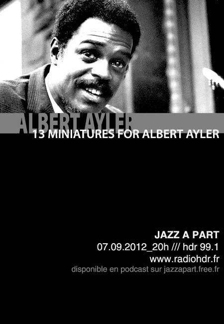 120907_JaP_AlbertAyler