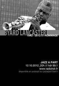 121012_JaP_Byard-Lancaster