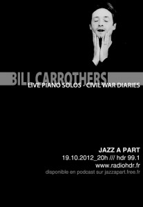 121019_JaP_BillCarrothers