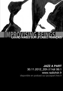 121130_JaP_ImprovisingBeings