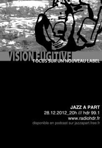 121228_JaP_VisionFugitive