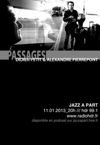 130111_JaP_Passages