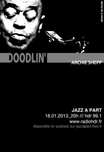 130118_JaP_Doodlin