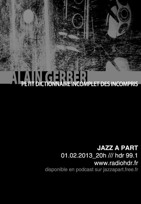 130201_JaP_AlainGerber