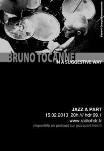 130215_JaP_BrunoTocanne