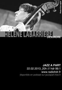130222_JaP_HélèneLabarrière