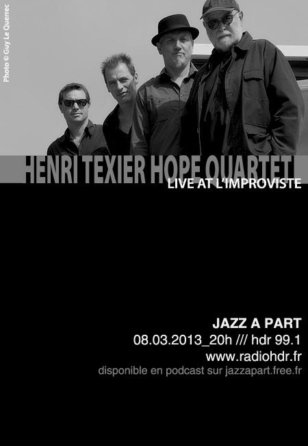 130308_JaP_HenriTextier
