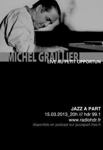 130315_JaP_MichelGraillier