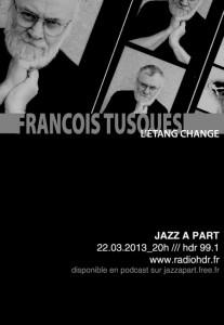130322_JaP_FrancoisTusques