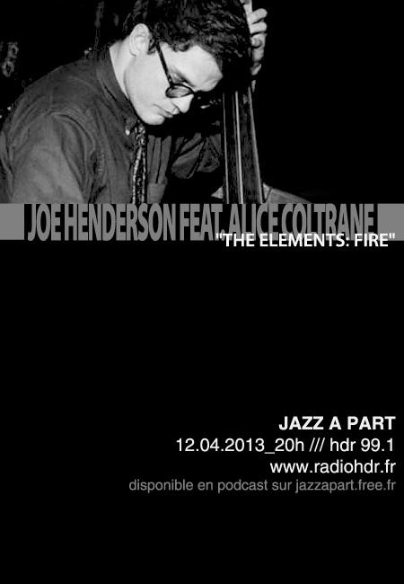 130412_JaP_ElementsFire