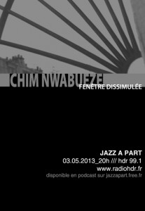 130503_JaP_ChimNwabueze