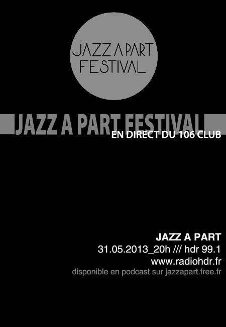 130531_JaP_festival