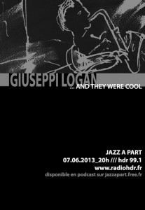 130607_JaP_GiuseppiLogan