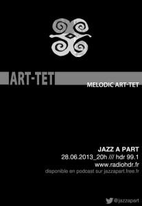 130628_JaP_ArtTet