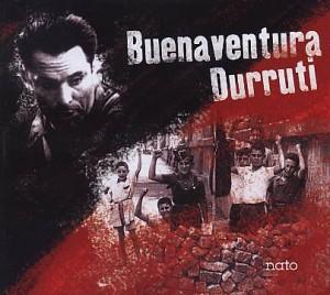 BuenaventuraDurutti