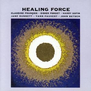 HealingForce2