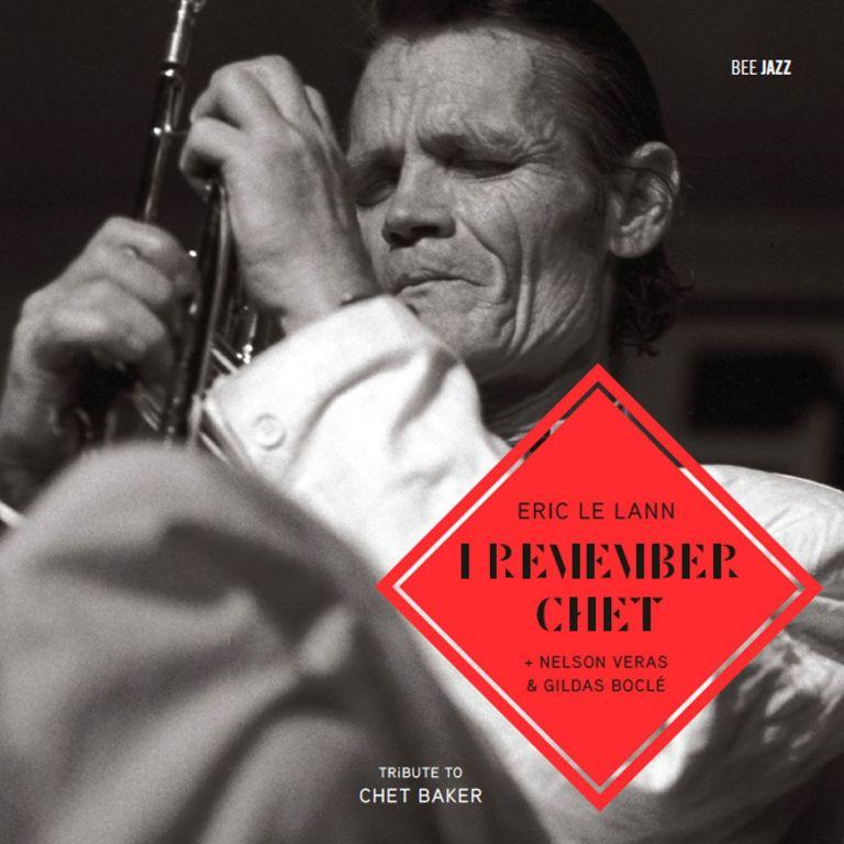 I-Remember-Chet-cover