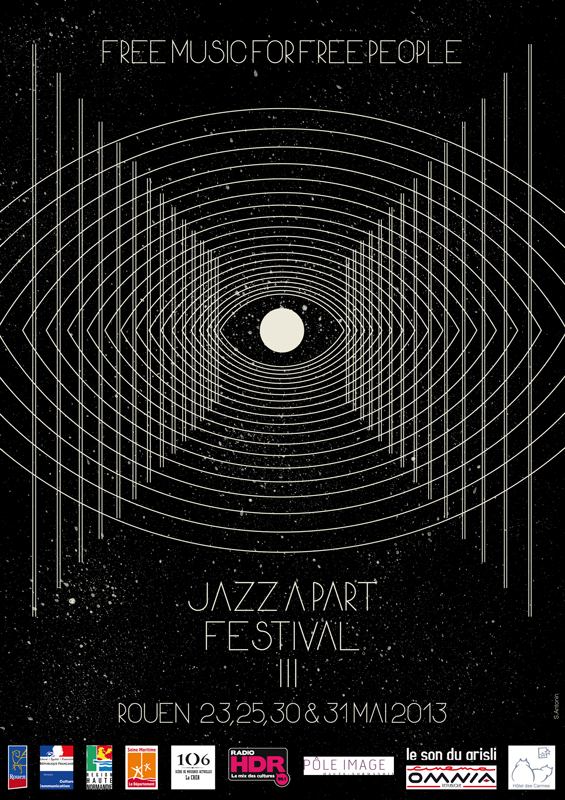 JAZZ_A_PART_III_WEB