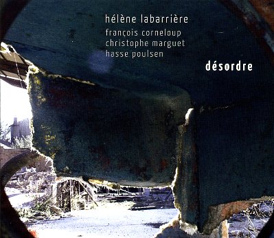 Labarriere-Helene_Desordre