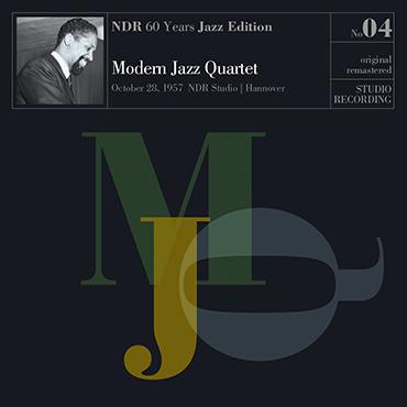 NDR04_ModernJazzQuartet_Packshot_RGB_CD_370x370
