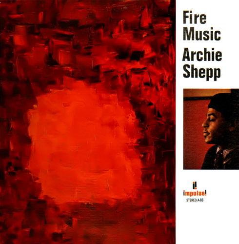 Shepp_FireMusic