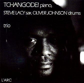Tchangodei_Trio-