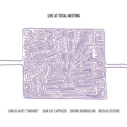 Total Meeting_CD_Image