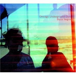 chicago-underground-duo-boca-negra