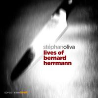 d_Bernard-Herrmann