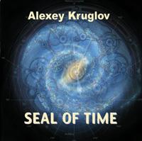 d_alexey-kruglov