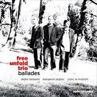 d_ballades