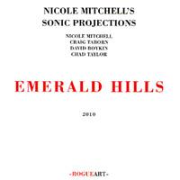 d_emerald-hills